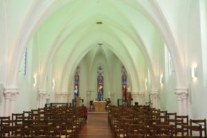 br-matelles_15 chapelle 600dpi