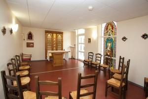 chapelle prov 600pi