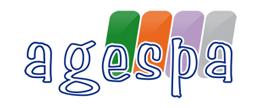 LOGO-AGESPA