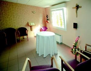 chapelle-renaissance-600pi